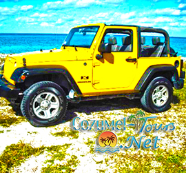 cozumel car rental cozumel to rent a car in cozumel for the best rates for a rental car in cozumel
