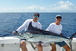 cozumel fishing trips for deep sea fishing in cozumel fishing charters