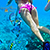 Snorkel Cozumel with our #1 Cozumel Snorkeling Tour